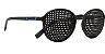 Óculos Reticulados - Viena - Imagem 3