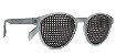 Óculos Reticulados - Barcelona - Imagem 8