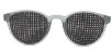 Óculos Reticulados - Barcelona - Imagem 7