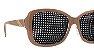 Óculos Reticulados - Nápoles - Imagem 4