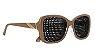 Óculos Reticulados - Nápoles - Imagem 3