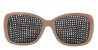 Óculos Reticulados - Nápoles - Imagem 2
