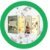Óleo Essencial Puro De Ylang Ylang 10ml (Afrodisíaco, antidepressivo, estimulante e sedativo. Antisséptico, cicatrizante, antiespasmódico e hipotensor) - Imagem 4
