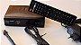 Controle Remoto para Evolutionbox Ev cs10 - Imagem 2
