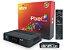 Controle Remoto Atto.Tv Pixel Premium  - Imagem 2
