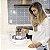 Esterilizador de Mamadeiras para Micro-Ondas PRATIK - Kiddo - Imagem 5