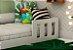 Cama Montessori Play Com Peseira - Timber - Imagem 3