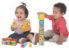 Brinquedo Didático Cubinhos 5 em 1 - Mercotoys - Imagem 6