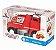 Brinquedo Mercotruck Bombeiro - Mercotoys - Imagem 3