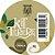 Kit Tereré Descartável cx com 12 unid. - Imagem 4