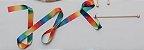 Fita Olímpica Multicolor - Imagem 1