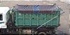 LR600 Caçamba Roll on off - Imagem 4