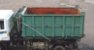 LR600 Caçamba Roll on off - Imagem 3