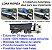LR700 Semi-reboques caçambas até 10 metros - Imagem 1