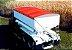 3-LR1700 Carreta Graneleira Agrícola Lona Fácil até  4 metros - Imagem 4