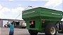 3-LR1700 Carreta Graneleira Agrícola Lona Fácil até  4 metros - Imagem 1