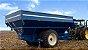 3-LR1700 Carreta Graneleira Agrícola Lona Fácil até  4 metros - Imagem 2