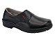 Sapato SV46-700 - Imagem 1