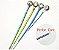 Cordas Violino 4/4 Opera Soft Perlon - Imagem 2