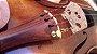 Cordas Violino 4/4 Opera Red - Imagem 1