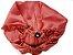Touca de Cetim - Imagem 4