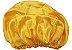 Touca de Cetim - Imagem 1
