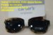 Óculos de Sol Infantil 0-24 meses - Carter's Proteção UVA e UVB - Modelos e Cores Variados - Imagem 7