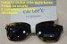 Óculos de Sol Infantil 12 a 24 meses - Carter's e OshKosh Proteção UVA e UVB - Modelos e Cores Variados - Imagem 8