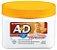 A+D Amarela - Pomada Preventiva de Assaduras em Bebês - 2 tamanhos - Imagem 2