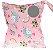Saquinho Impermeável para fraldas ou roupas molhadas/sujas - Imagem 9