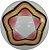 CAMPO STAR 3 - Imagem 2