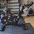 Bike Life Fitness ic8 - Imagem 1