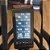 Bike Life Fitness ic8 - Imagem 2
