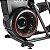 HIIT MAX TRAINER BOWFLEX M3 - Imagem 4