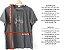 Camiseta - Be the change - Imagem 2