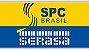 CONSULTA SPC SERASA - Imagem 1