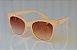 Óculos de Sol Perla Prado - ref: Brenda - Imagem 1