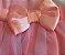 Fantasia coelhinha Baby tam 1 ano - Imagem 4