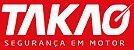 JOGO DE ANEL FIAT TAKAO STD ASFI10GSTD MOBI-NOVO UNO-PALIO - Imagem 2