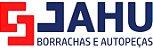 MANGUEIRA RESPIRO FIAT JAHU 213243 PALIO-WEEKEND-STRADA - Imagem 2