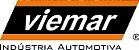 PIVO VW-FORD DIR VIEMAR 503029 ROYALE-VERSAILLES-SANTANA - Imagem 2