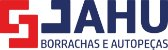 MANGUEIRA INFERIOR RADIADOR FIAT JAHU 633577 PALIO-SIENA - Imagem 2