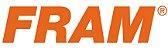 FILTRO COMBUSTIVEL HONDA FRAM G7599 CIVIC-ACCORD - Imagem 2
