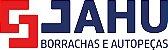 BUCHA BRACO TRAS FORD CURVO JAHU 240805 FUSION - Imagem 2