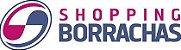 SUPORTE BARRA TENSORA DIANT GM DIR CORSA SHOPPING SK1576 - Imagem 2