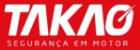 JOGO ANEL STD FIAT TAKAO ASFI10 PALIO-UNO-SIENA-ELBA-FIORIONO-PALIO WEEKEND-STRADA-PREMIO-ELBA 1.0-1.5 8V FIASA - Imagem 2
