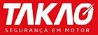 JOGO ANEL 100 VW TAKAO ASVW16C FOX-GOL-GOLF-KOMBI-POLO-SAVEIRO-SPACECROSS-SPACEFOX-VOYAGE 1.4-1.6 8V EA111 - Imagem 2