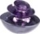 Insolence Eau De Parfum Guerlain - Perfume Feminino - Imagem 1
