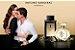 Kit Antonio Banderas The Golden Secret - Perfume EDT - 100ml + Pós Barba 75ml - Imagem 2
