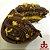 Ovo de colher - Cenoura c/ chocolate - Imagem 2